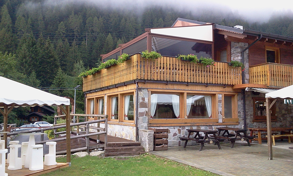 Rabiaa ispirazione di design per la casa e mobili oggi - Bagno azzurro marina di pisa ...