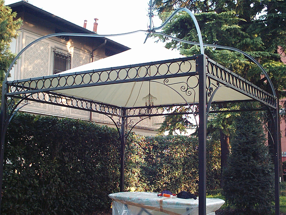 gazebo_in_ferro_da_giardino06