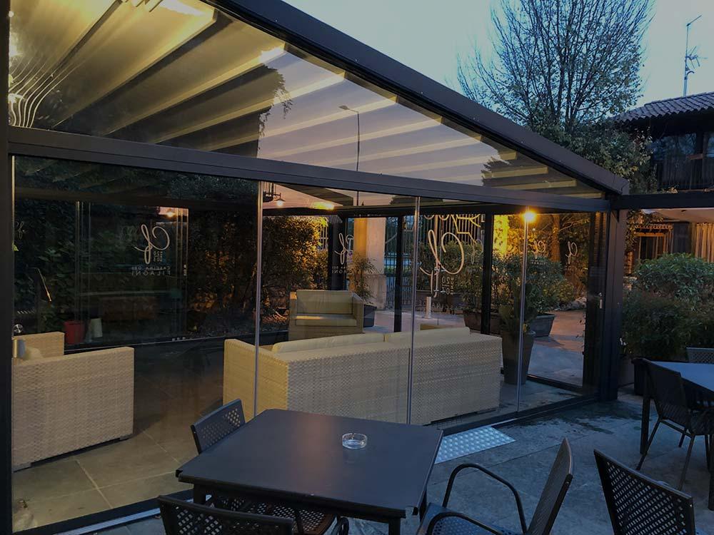 copertura in alluminio case2