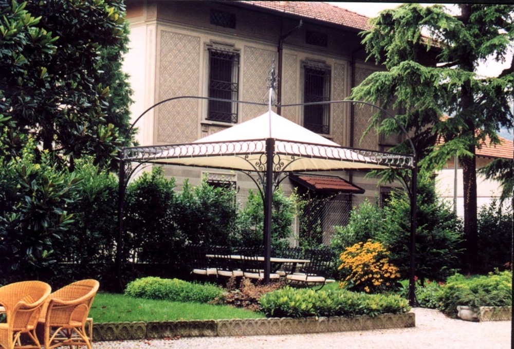 gazebo_in_ferro_da_giardino09